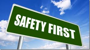 safety culture, ohs melbourne, ohs consulting, whs, occupational health and safety, health and safety, ohs