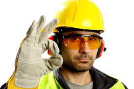 OHS Consultant, OHS Melbourne