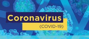 OHS Consultant, OHS Consultant Melbourne, OHS, COVID-19, Coronavirus